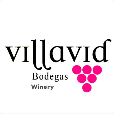 Bodegas Villavid