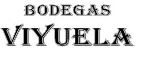 Bodegas Viyuela 酒庄
