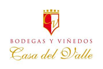 Bodegas y Viñedos Casa del Valle 酒庄