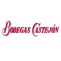 Bodegas y Viñedos Castejón 酒庄