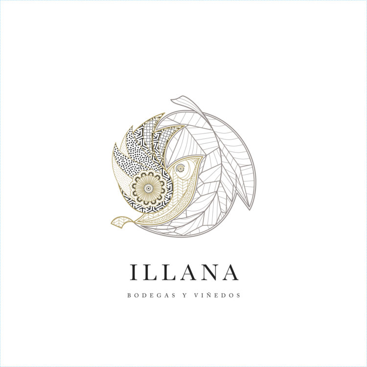 LOGO ILLANA_080916