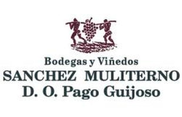 Bodegas y Viñedos Sánchez Muliterno