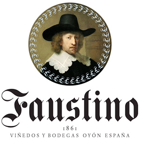 BodegasFaustino_Logo_Web