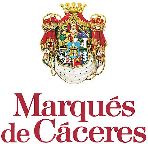 Marqués de Cáceres 酒庄