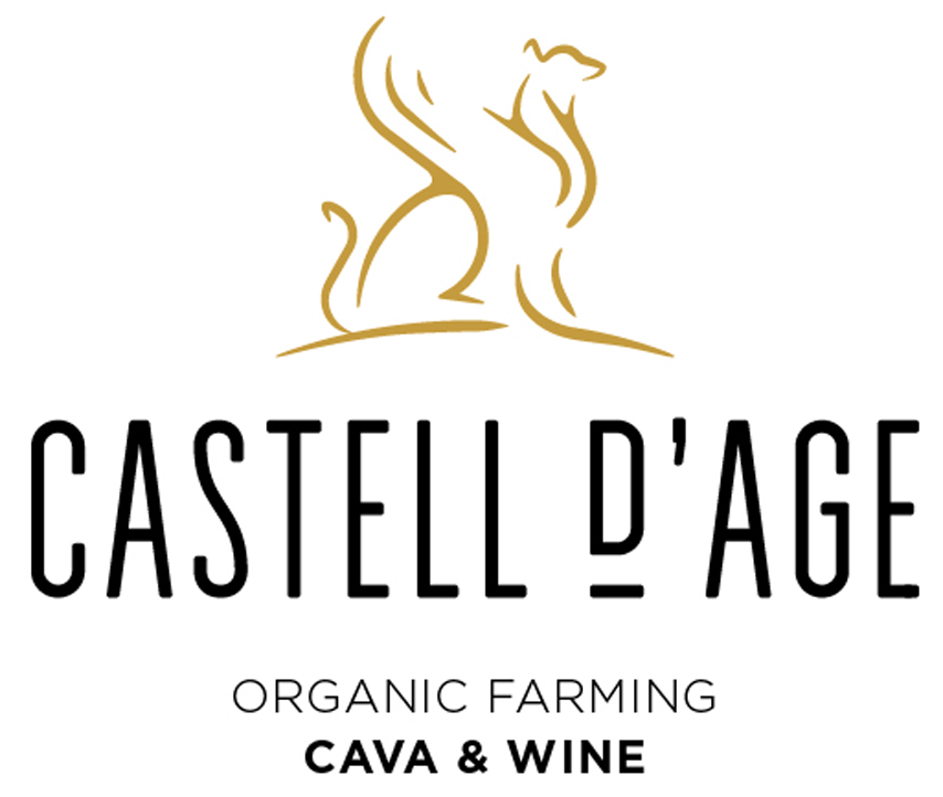 Castell d'Age 酒庄