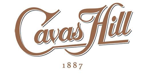 Cavas Hills