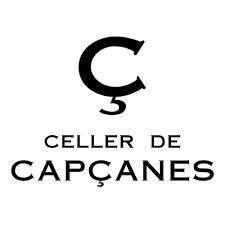 Celler Capçanes