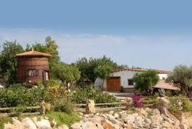 Centro de Interpretación del Vino y la Tonelería Artesana