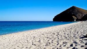 CERRILLOS海滩