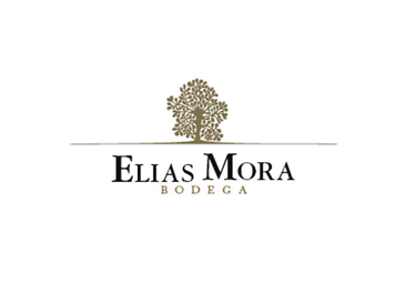 Elías Mora bodegas