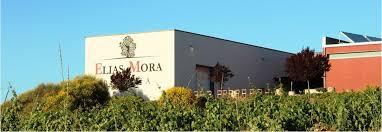 Elías Mora1