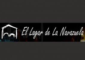 El Lagar de La Navazuela 酒庄