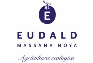 Eudald Massana Noya