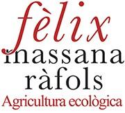 Felix Massana Rafols 酒庄