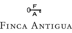 Finca Antigua1