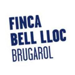 Finca Bell-Lloc 酒庄