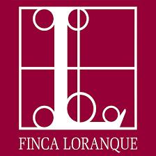Finca Loranque1