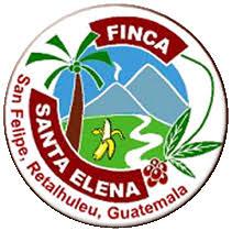 Finca Santa Elena酒庄
