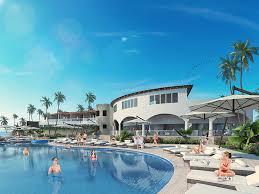 Hotel-Rest SPA La Romana1