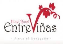 Hotel Rural Entreviñas1