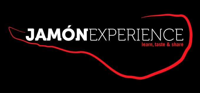 Jamon-Experience-logo1-680x317