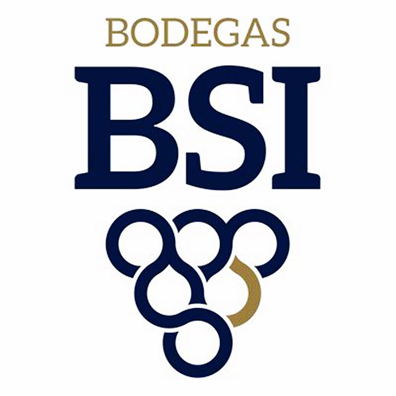 Bodegas San Isidro 酒庄