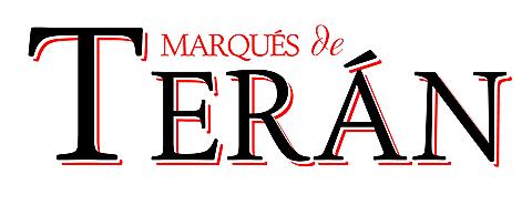 LOGOTIPO-MARQUeS-DE-TERaN