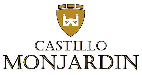 LOGO_CASTILLO_DE_MONJARDIN