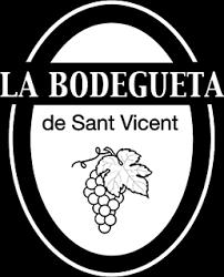 La Bodegueta de Sant Vicent