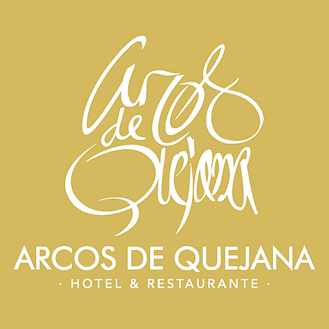 Hotel Arcos de Quejana 酒庄