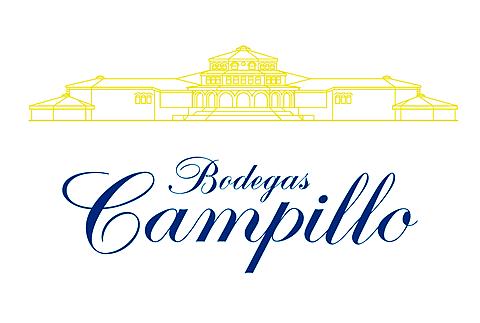 Logo-Bodegas-Campillo