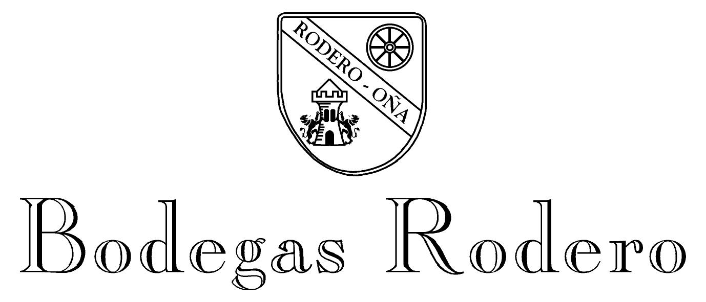 Logo-Bodegas-Rodero-