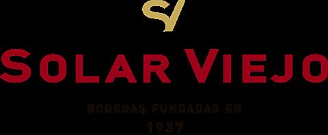 Logo-Solar-Viejo-ALTA