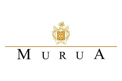 MURUA