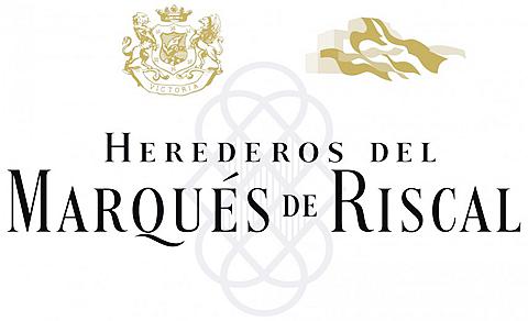 Marques-de-Riscal-Logo