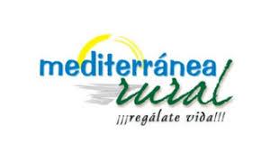 Mediterranearural酒庄