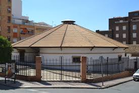 Museo de Vino - Bodega Redonda