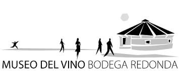 Museo de Vino – Bodega Redonda酒庄