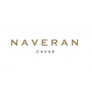 Naveran 酒庄