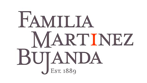 P0005541_Familia_Martinez_Bujanda_logo