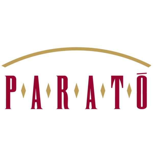Parató Vinícola