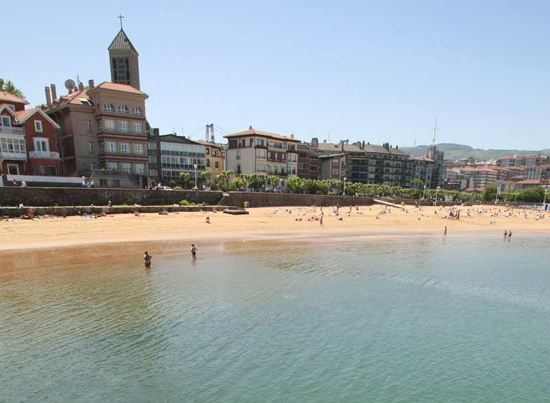 Playa-las-arenas-getxo-3