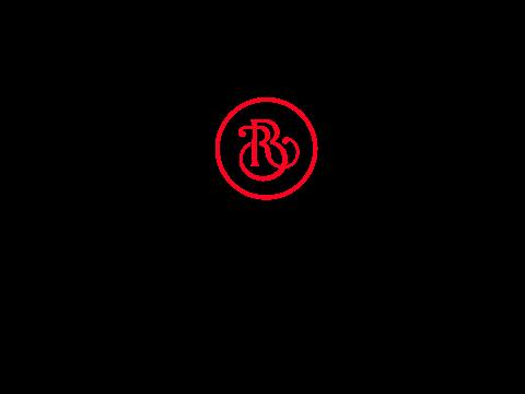 Bodegas Ramón Bilbao 酒庄
