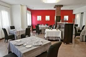 Restaurante Cal Paradis