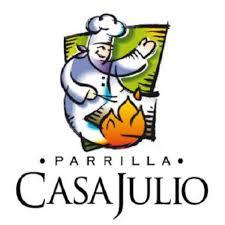 Restaurante Casa Julio