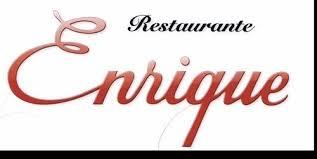 Restaurante Enrique1