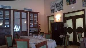 Restaurante Xiri酒庄