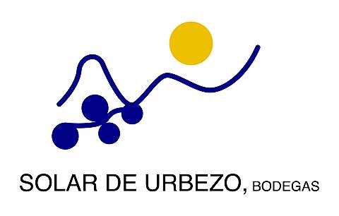 Solar-de-urbezo-logo