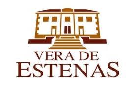 Vera de Estenas酒庄