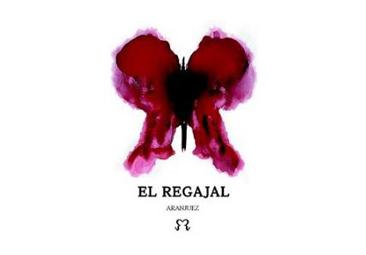 Viñas El Regajal 酒庄